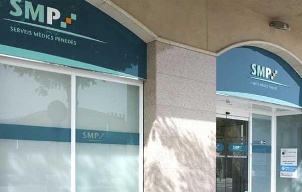 smp-centre-vilafranca-penedes