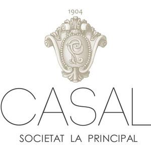 Casal Vilafranca Conveni Patrocinador