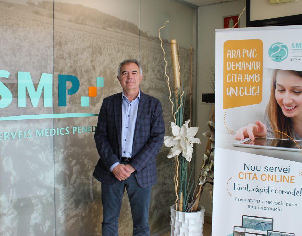 Josep Panyella
