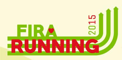 Fira Running 2015