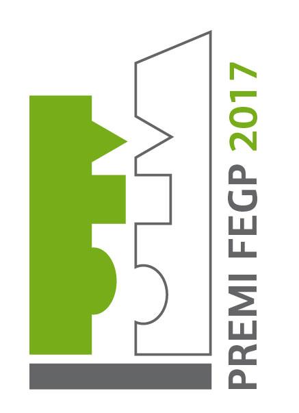 Premi FEGP a SMP al Servei més dinàmic