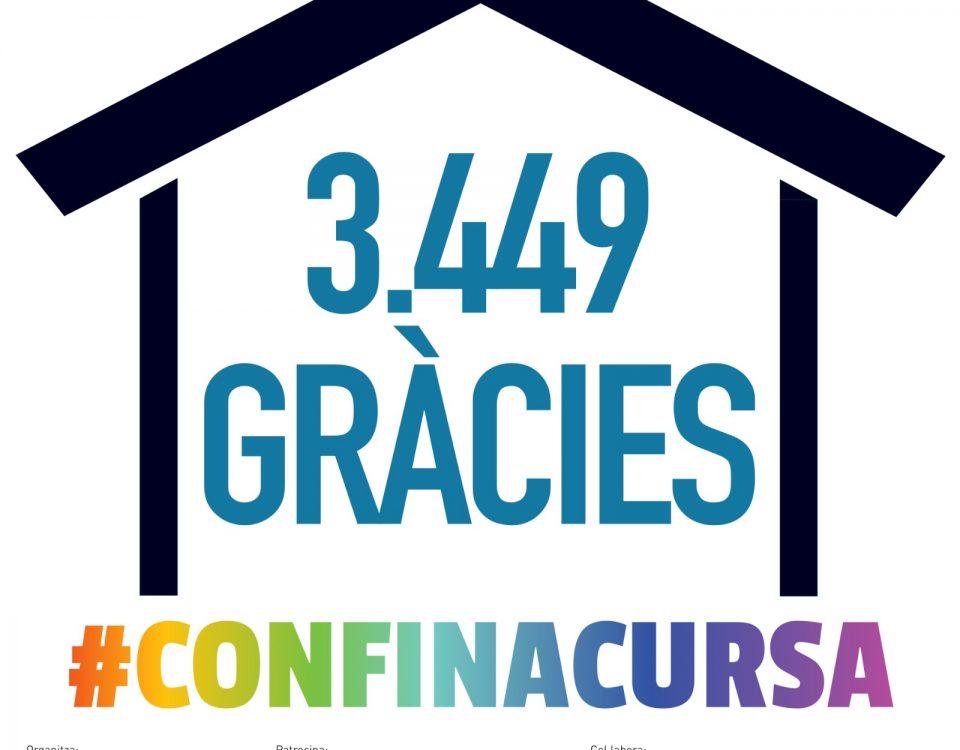 Recaptacio_Confinacursa