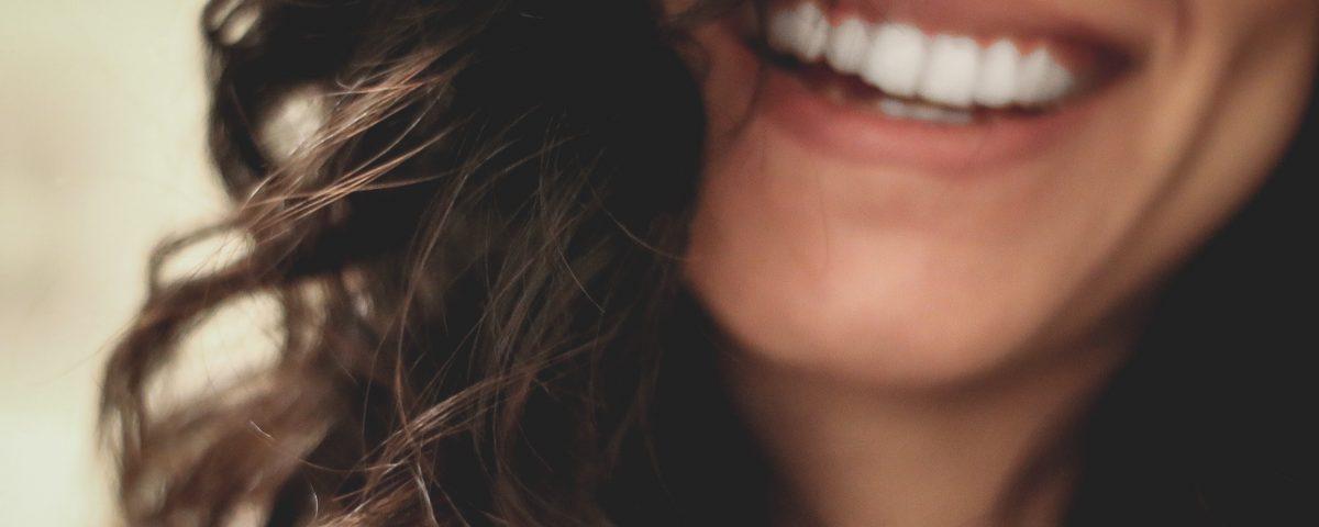 Cirurgia maxil·lofacial i implantologia